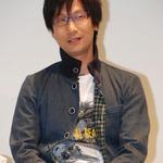 "【E3 2012】小島監督の次期シリーズは""愛""や""家族""をテーマに"