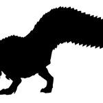恐暴竜の正体を調査せよ!『モンスターハンター3(トライ)』マガジンコラボイベント開催!