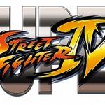 『スーパーストリートファイターIV』新キャラクター公開!『ストリートファイターIII』より3人参戦決定