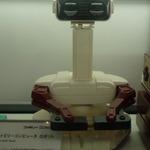 【KYOTO Cross Media Experience 2009】任天堂ゲームヒストリーフォトレポート(据置型ゲーム機)