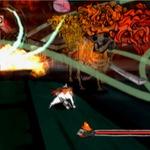 行く手を阻む大妖怪「赤カブト」とは!? ~ Wii『大神』発売直前情報・第5回