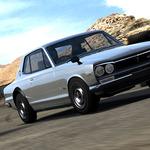 いよいよ今月22日発売!Xbox360『Forza Motorsport 3』400以上の全車種公開&試乗会を実施