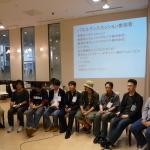 インディーズゲームをXbox360向けに作って売るために―IGDA日本 SIG-Indie第4回研究会