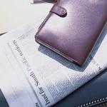 iPad用ゲーム、国内ゲームメーカー6社提供に・・・朝刊チェック(4/6)