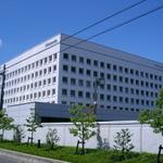 【東日本大地震】任天堂、地震による被害がないことを報告