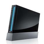 『ドラゴンクエストX』Wii本体パックの価格決定