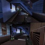 N64版との比較も!XBLA版『パーフェクトダーク』最新ゲームプレイ映像