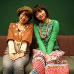 DS『ルミナスアーク3アイズ』のWEBラジオがスタート! パーソナリティは中村繪里子さんと広橋涼さん。