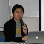 【MSM2009】iPhone、アプリ内課金の可能性を議論