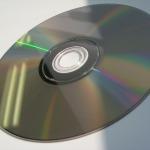 【E3 2011】Blu-Rayの1層と同量、Wiiの約3倍・・・Wii Uの光ディスクは25GB容量に
