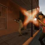 Xbox360『レフト 4 デッド 2』体験版はニュー・オーリンズ州が舞台の「The Parish」!