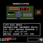 KONAMI、『メタルギア』などMSXの13タイトルをバーチャルコンソールで配信決定