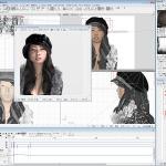 イーフロンティア、「Shade 11」など最新3DCGツール群を発表