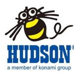コナミ、ハドソンを3月1日付けで吸収合併