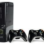 『コール オブ デューティ モダン・ウォーフェア2』オリジナルデザインのXbox360本体が同梱された限定版が発売決定!
