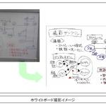 バンダイナムコゲームス、ウィルコム端末向けに画像処理ソフトを提供