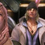 海外版『ファイナルファンタジーXIII』、PS3とXbox360の2機種で2010年3月9日に発売日決定