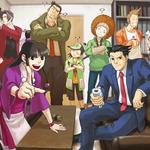「バーチャルコンソールアーケード」「Wiiウェア」12月15日配信開始タイトル