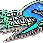 iPhone『DanceDanceRevolution S+』全11種類の新曲が配信開始!