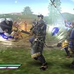 お待たせしました!Wiiで登場するナンバリング最新作『戦国無双3』を鯉沼プロデューサーに聞いた