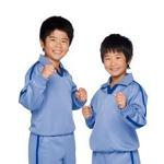 """『DECA SPORTA(デカスポルタ) DSでスポーツ""""10""""種目!』が12月17日発売!イメージキャラは""""まえだまえだ"""""""