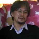 「インスピレーションがあれば『時のオカリナ』のリメイクを実現したい」-任天堂の青沼氏が語る