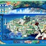 『世界樹の迷宮III 星海の来訪者』公式サイトオープン!PVや開発者ブログが公開に