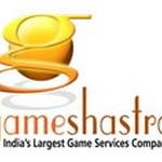 インドのゲームメーカーがWiiウェアに参入