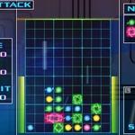 サウンドは植松伸夫監修、光を操る新感覚パズルゲーム『KURULIN FUSION』