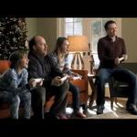 「ホリデーシーズンはかなりの好調」-Wiiは300万台『Newマリオ』は400万本