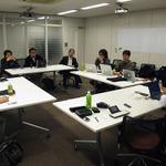 海外パブリッシャー向けの営業とは・・・IGDA日本グローカリゼーション部会 特別セミナー