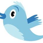 仕分け人・蓮舫議員がTwitterでゲーム改造を仄めかして騒動に