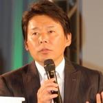 「より強いカプコンに」カプコン代表取締役会長CEO 辻本憲三 年頭所感
