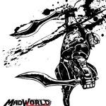 『MADWORLD』はリアル指向のバイオレンスとは一線を画す新たな刺激を追及!稲葉敦志プロデューサーインタビュー・・・「ゲームビジネス新潮流」第5回