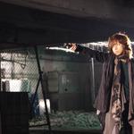 清春も出演!『バイオハザード/ダークサイド・クロニクルズ』TVCM1月4日よりオンエア