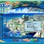 『世界樹の迷宮III 星海の来訪者』迷宮内のギミックが明らかに