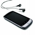 Google、自社ブランドのスマートフォン「Nexus One」を正式発表