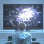 ソニー、2010年夏にプレイステーション3を3D対応へ・・・グループを挙げた包括的な取り組みを発表