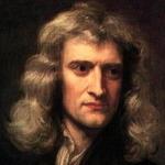 「ゲームはサタン。ニュートンがDSを持っていたら万有引力を発見することもなかった」-海外のお母さんが強烈なゲーム批判
