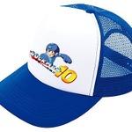 『ロックマン10』をいち早く体験出来る!「次世代ワールドホビーフェア'10 Winter」カプコンブース情報公開!