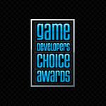 ゲーム開発者が選ぶゲームアワード、Game Developers Choice Awards 2010ノミネートが発表