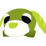 『ファンタシースターポータブル2』お茶犬のコラボアイテムを公開