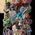 カプコンが『ヴァンパイア』シリーズ最新作を開発中?