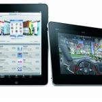 「iPadはゲームに向くのか?」-海外メディアがアップル最新ハードの未来を予測