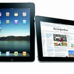 アップル、iPadを米国時間3日から発売