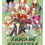 「テイルズ オブ フェスティバル 2010」6月に横浜で開催!