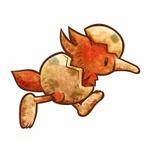 キウィ鳥のゲームで本物のキウィを救う ― 海外でゲームの売上を寄付
