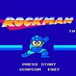 初代『ロックマン』が3DSで遊べるように