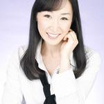 孫市と鶴姫がパーソナリティ!『戦国BASARA3』Webラジオが4月よりスタート