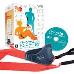 Wiiのフィットネスゲーム、スポーツ医学の権威に認められる